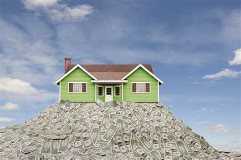 do you need a downpayment to buy a house 25 best ideas about down payment on pinterest buying a house down payment mortgage
