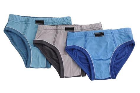 Celana Pria Ketat celana dalam ketat pengaruhi kesuburan pria alodokter