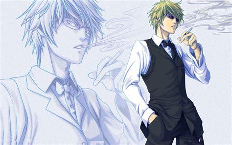 wallpaper cool boy anime dark anime backgrounds wallpaper 1920x1440 82607