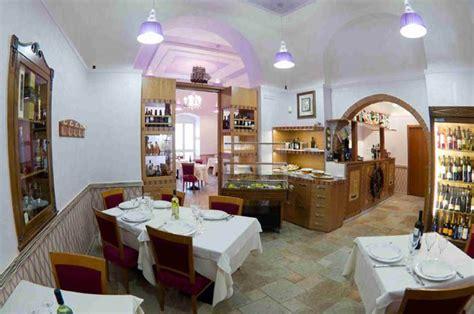 ristorante il porto ristorante il porto manfredonia ristorante cucina pugliese
