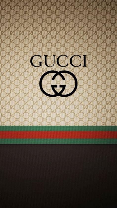 gucci wallpaper wallpaper  brkn    zedge