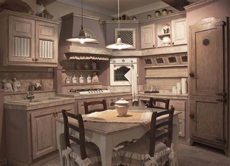 artigiani cucine l artigiano arredamenti progettazioen e realizzazione