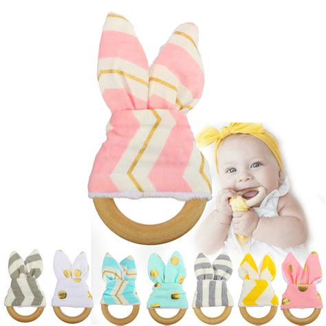 4 Month Baby Toys by Popular 4 Month Baby Toys Buy Cheap 4 Month Baby Toys Lots
