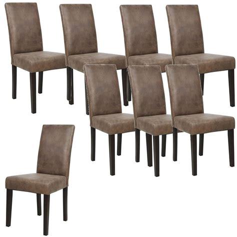 chaise salle a manger design pas cher chaises design salle manger excellent chaise pliable