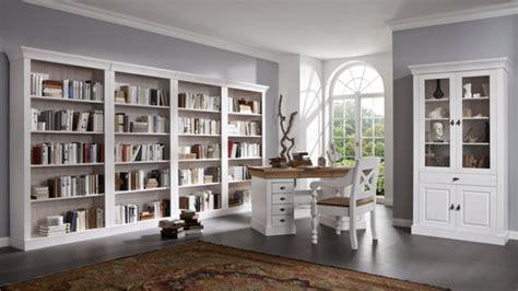 Ikea Gartenmöbel Set 98 by Regale Im Landhausstil Massivholzm 246 Bel Dam 2000
