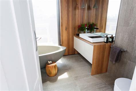 Wood Bathroom Vanities Melbourne