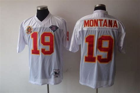authentic white dwayne bowe 82 jersey a lifetime p 157 cheap kansas city chiefs jerseys usa wholesale kansas