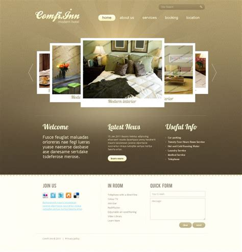 layout web ideas 8 best berna construction website design ideas images on