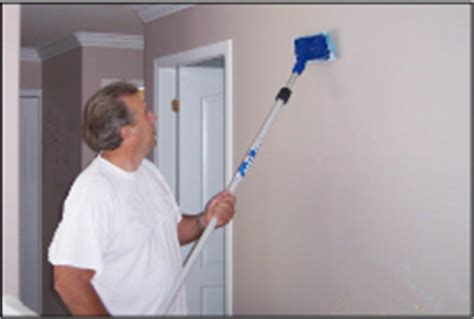 Cleaning Walls And Ceilings by How To Clean Walls Ceilings