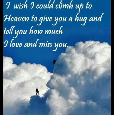 Husband And Dad In Heaven Quotes. QuotesGram