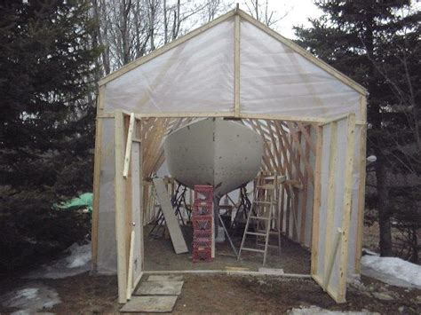Temporary Shed by Garden Bench Woodworking Plans Free Garden Metal Sheds