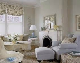 cottage style home decorating cottage style decorating ideas for living room french