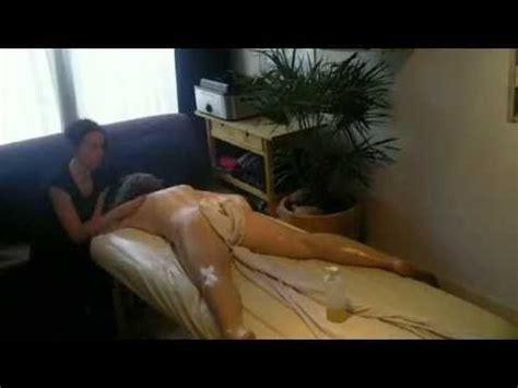 lomi lomi massage draping intensieve lomi lomi massage cursus met gratis instructie