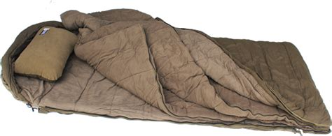 how to make a sleeping bag out of a comforter 4 seasons sleeping bag layered blanket summer winter