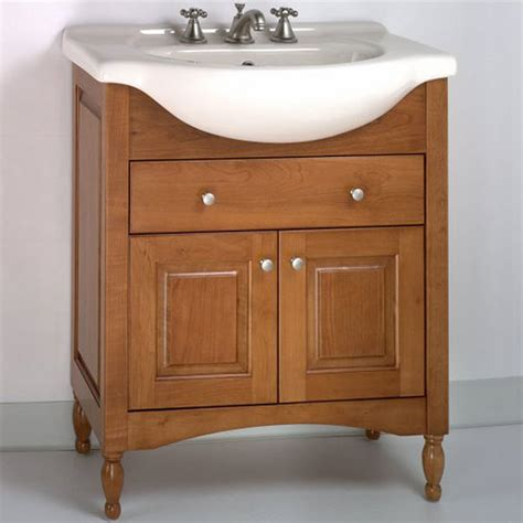 empire industries bathroom vanities bathroom vanity windsor 26 vanities by empire