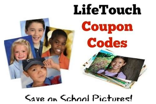 lifetouch portrait coupon codes