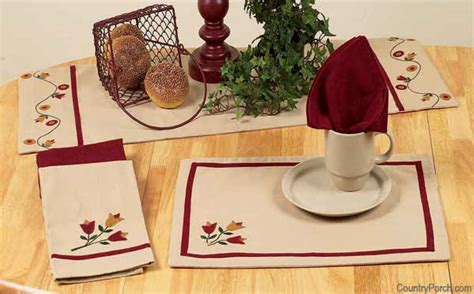kitchen decor collections home collections by raghu penney vine kitchen decorating theme