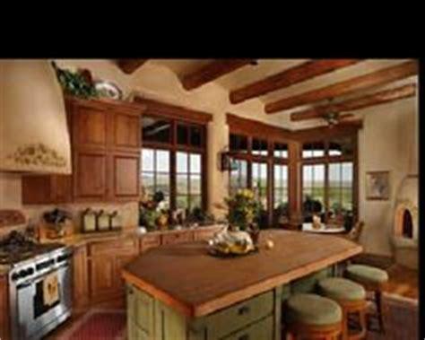 1000 images about decorating arizona style on