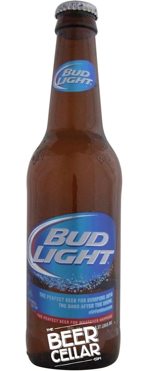 buy bud light buy bud light 355ml bottle brewed in america usa by