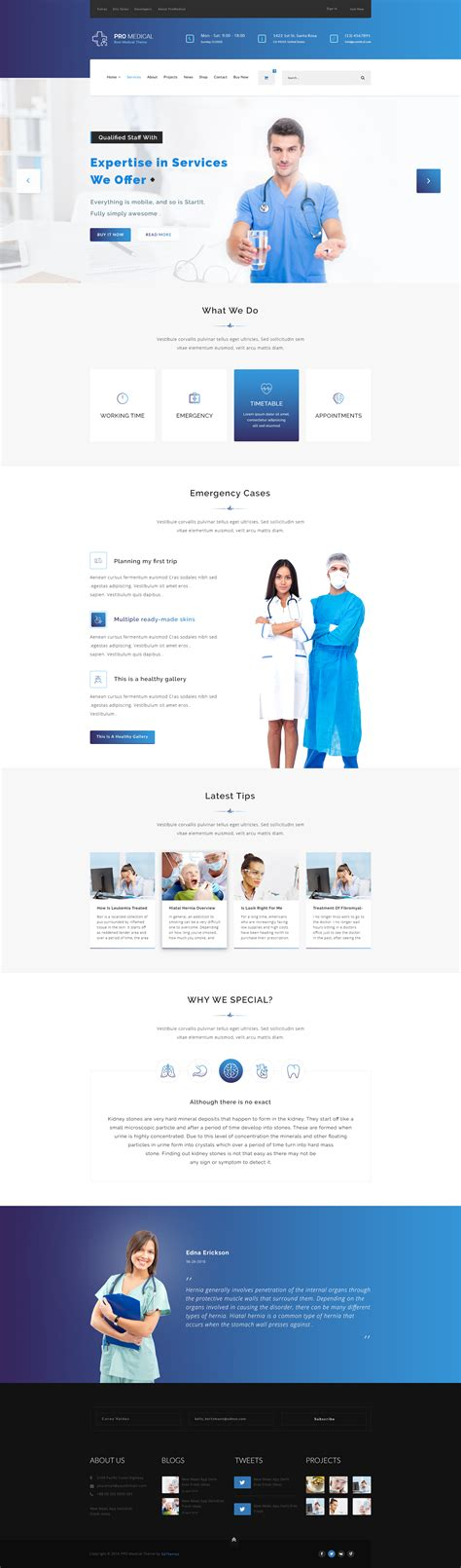home page dvm360 com best healthy promedical health care medical psd template by ra