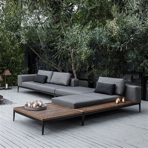 Hakes Furniture by Outdoor Furniture Hakes To Create Cool Living Space In