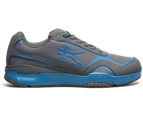 kuru shoes reviews plantar fasciitis 98 best kuru reviews images on heel kuru