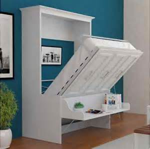 Wall Bed Price List Murphy Wall Bed Size Computer Desk Workstation