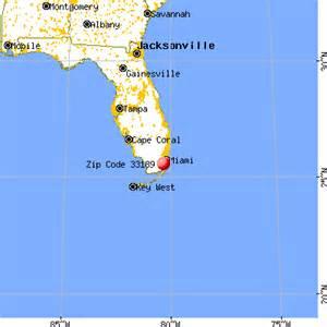 map of cutler bay florida 33189 zip code cutler bay florida profile homes
