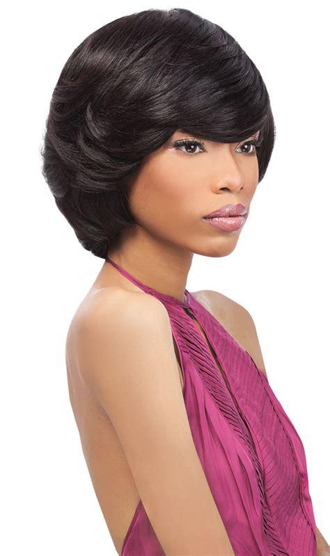 outre velvet tara 2 4 6 velvet remi weave hairstyles velvet remi tara 4 6 8 outre