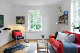 How To Decorate An Apartment Living Room Apartment Decorating Ideas Tips To Decorate Small