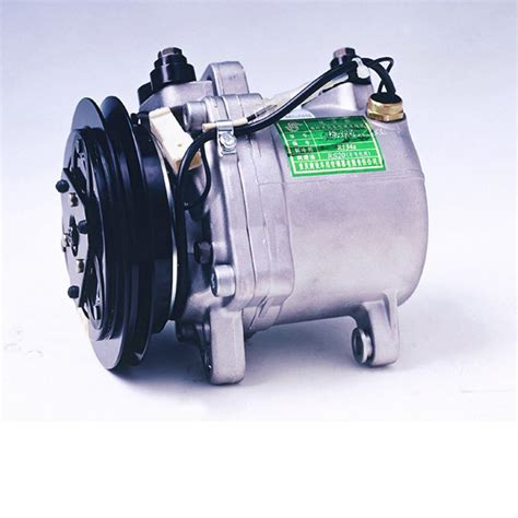air conditioner compressor in car bon coin ordinateur mac