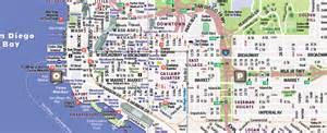 San Diego Street Map by San Diego Map Related Keywords Amp Suggestions San Diego