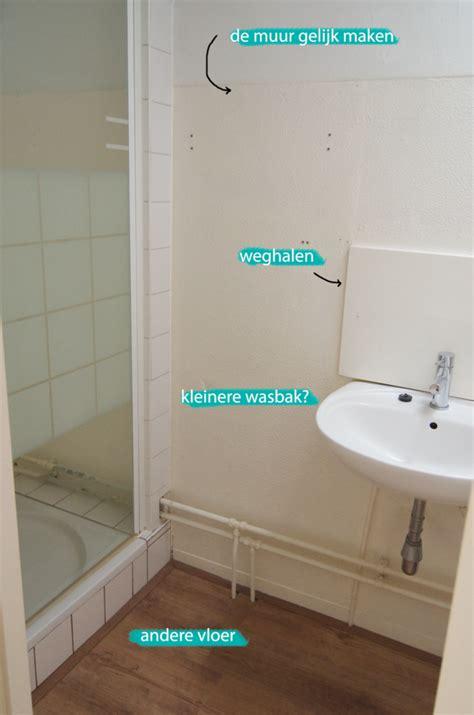 wandtegels keuken praxis toiletmeubel karwei 142758 gt wibma ontwerp