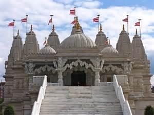 hindu temple shri swaminarayan mandir hindu temple images londontown com