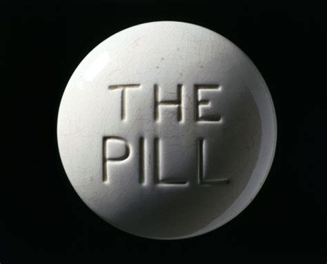 best birth control pills for mood swings 123 best images about birth control on pinterest