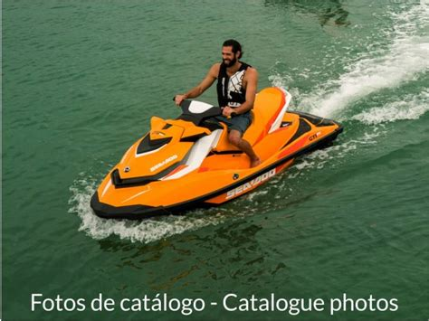 sea doo speed boats for sale uk sea doo boats for sale in portugal boats