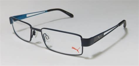 new 15306 masculine design affordable modern eyeglass