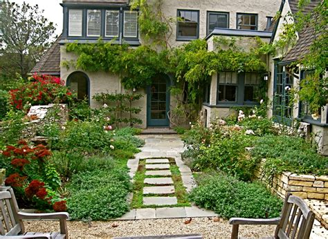 english garden design english garden garden architecture landscape design