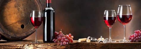 winemaking accessories
