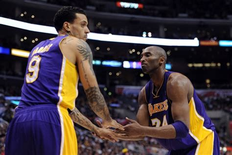Really The Lakers by Nba Is Bryant Really What S Wrong With The Lakers
