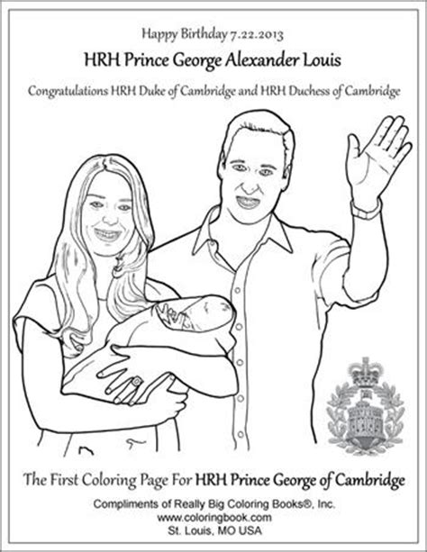 princess kate coloring pages royal princess coloring pages duke and duchess of