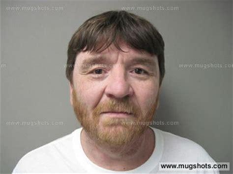 Buren County Michigan Arrest Records Wesley Mugshot Wesley Arrest Buren County Mi