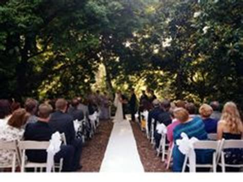 1000+ images about descanso gardens oak grove wedding on