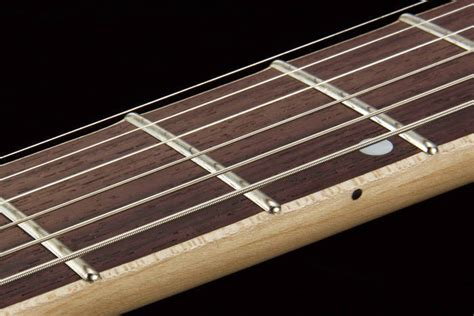 Ibanez Rg921 Bk Premium Electric Guitar Wcase Black ibanez premium rg electric guitar w dimarzio