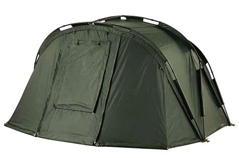 tenda due posti 19130170 tenda pesca carpfishing enemy dome due posti