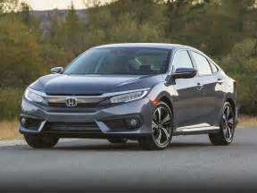 new us cars new 2017 honda civic price photos reviews safety