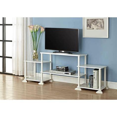Rak Tv Besi Kecil model meja rak tv simple sederhana terbuat dari kayu