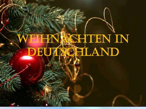 weihnachten in deutschland weihnachten in deutschland in germany by