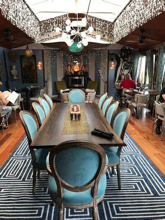 Stoney Knob Asheville by Stoney Knob Cafe Weaverville Menu Prices Restaurant
