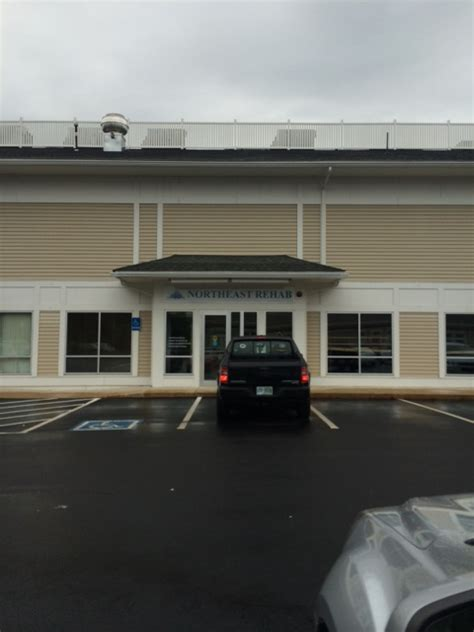 Tewksbury Ma Detox by Tewksbury Ma Physical Therapy Northeast Rehab